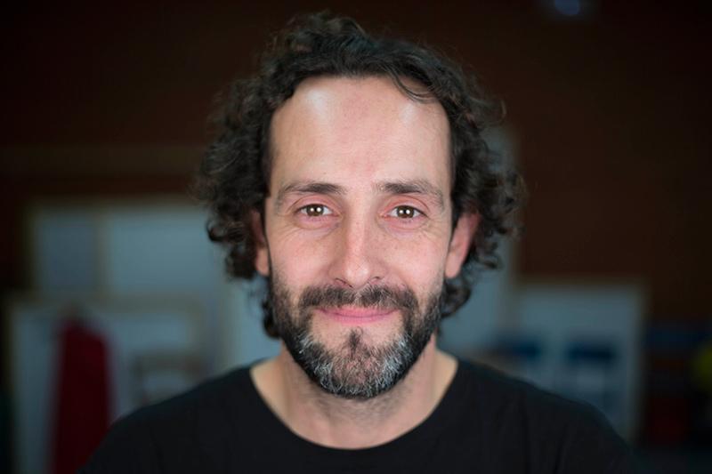 Pere Farran