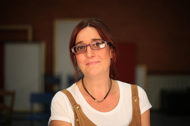 Verònica Castro