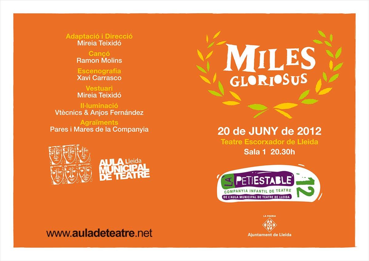 miles-00