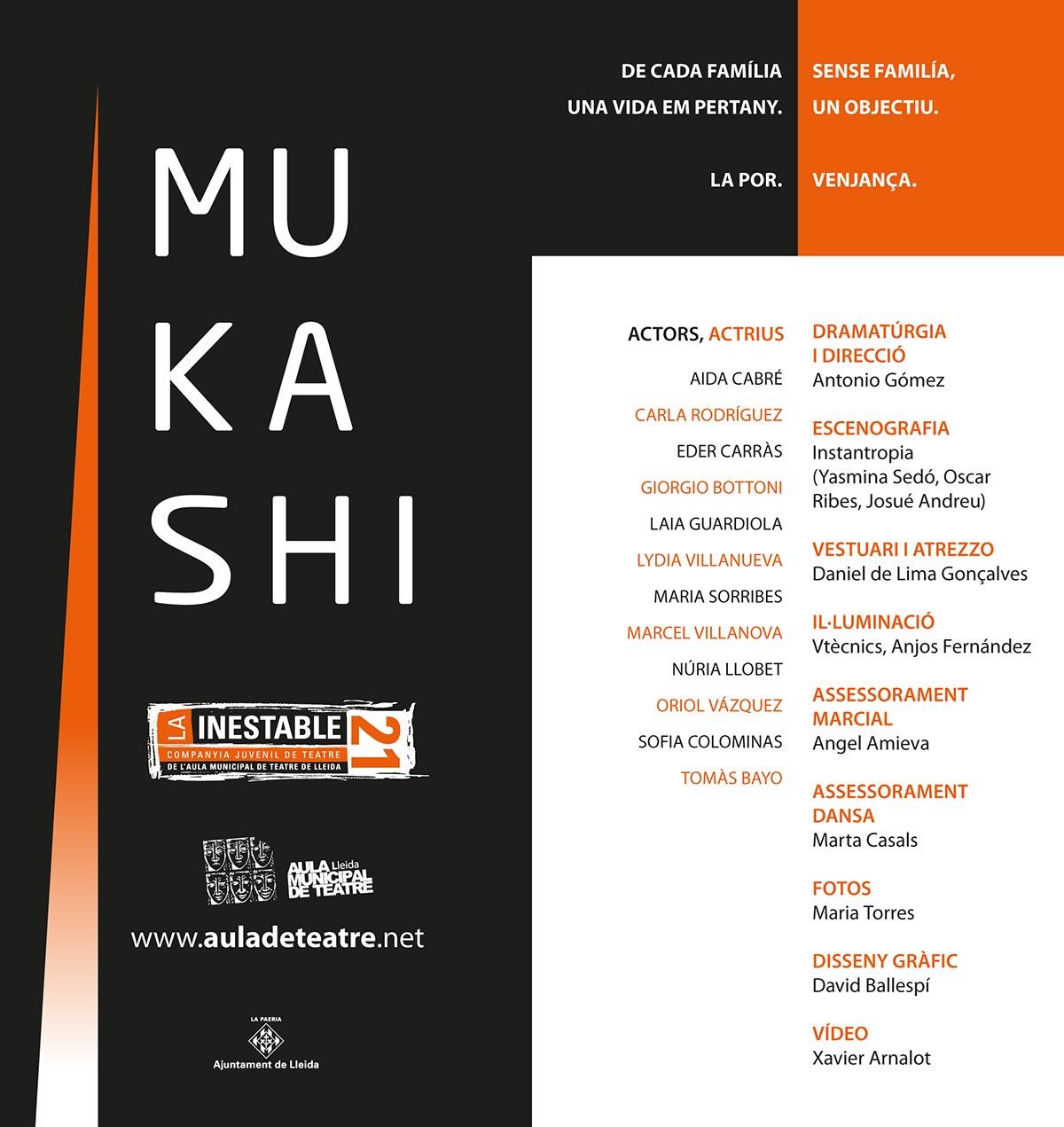 mukashi-00