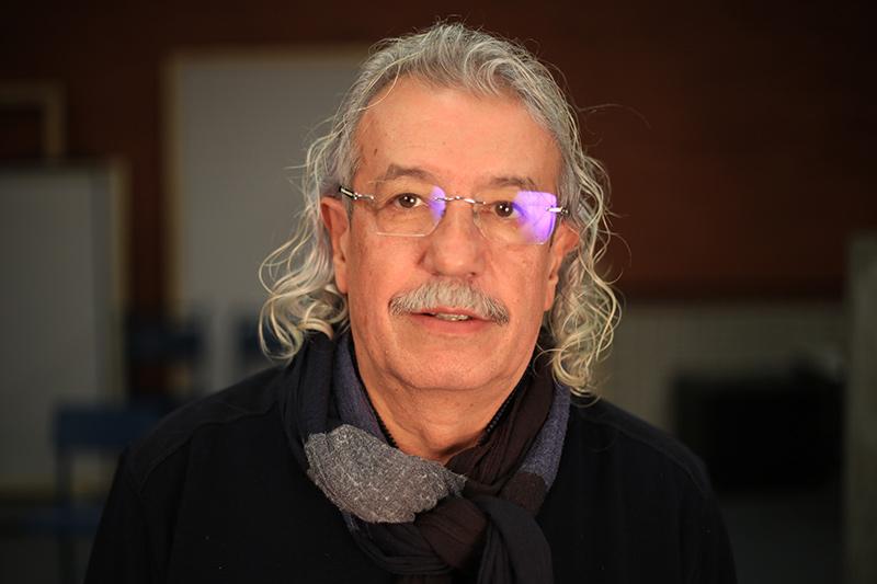 Francesc Jové