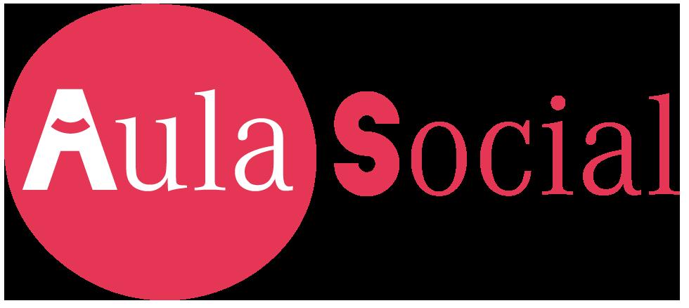 Aula Social