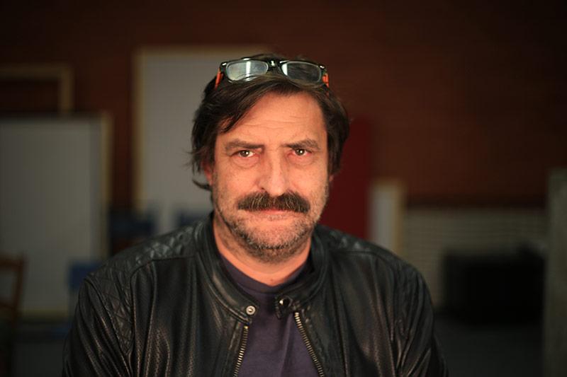 Eduard Muntada