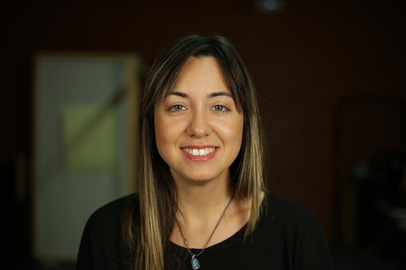 Núria Castells